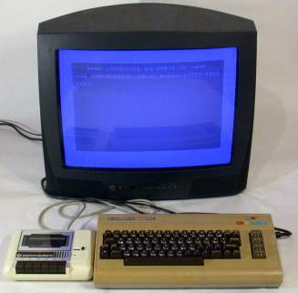 397509-commodore64setup