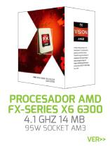AMD-FX-SERIES-X6-6300