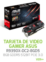 ASUS-R9390X-DC2-8GD5
