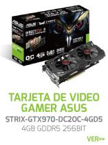 ASUS-STRIX-GTX970-DC2OC-4GD5