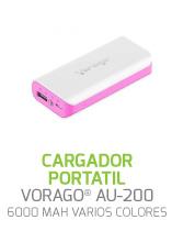 CARGADOR-VORAGO-2