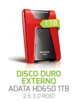 DISCO-DURO-EXTERNO-ADATA-HD650