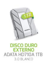DISCO-DURO-EXTERNO-ADATA-HD710A