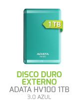 DISCO-DURO-EXTERNO-ADATA-HV100