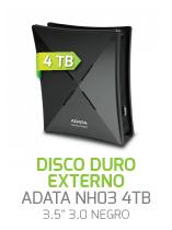 DISCO-DURO-EXTERNO-ADATA-NH03
