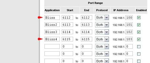 ejemplo-desbloquear-puertos