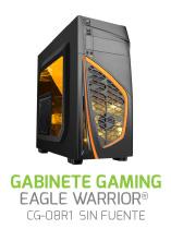 GABINETE-GAMING-PIXXO