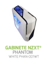gabinete-nzxt