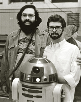 george-lucas-francis-ford-coppola-star-wars-image