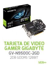 GIGABYTE-GV-N950OC-2GD