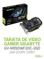 GIGABYTE-GV-N950WF2OC-2GD