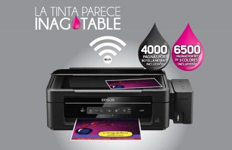 impresora_epson_sistema_continuo_l355