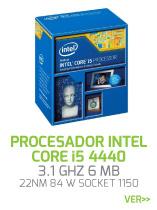 INTEL-CORE-I5-4440