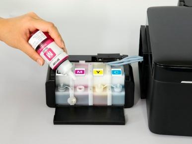 llenar-tanques-de-tinta-impresoras-epson