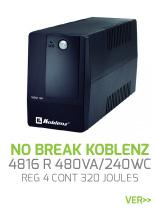 nobreak-koblenz