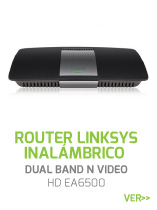 ROUTER-LINKSYS-EA6500