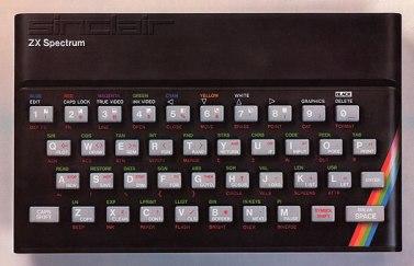 spectrum48k_jpg