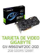 TARJETA-DE-VIDEO-GIGABYTE-GV-N960WF2OC-2GD