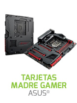 tarjetas-madre-ASUS
