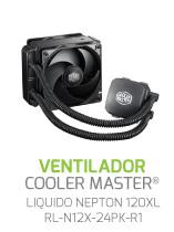 VENTILADOR-cooler-master