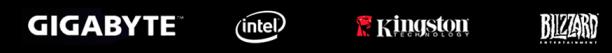 gigabyte