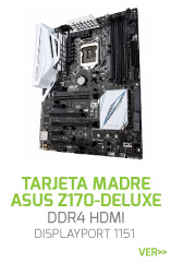 ASUS-Z170-DELUXE