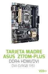 ASUS-Z170M-PLUS