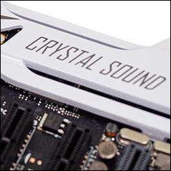 crystal-sound