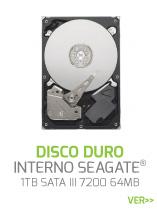 DISCO-DURO-INTERNO-SEAGATE
