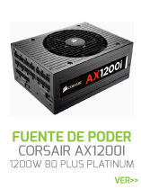 FUENTE-DE-PODER-CORSAIR-AX1200I