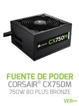 FUENTE-DE-PODER-CORSAIR-CX750M