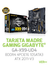 gigabyte-GA-X99-UD4