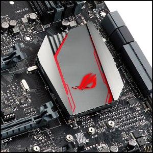 kv-technology