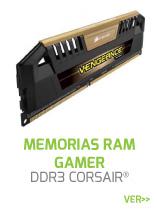 MEMORIAS-RAM-CORSAIR
