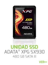 UNIDAD-SSD-ADATA-XPG-SX930
