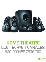 HOME-THEATRE-LOGITECH-Z506