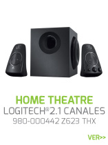 HOME-THEATRE-LOGITECH-Z623