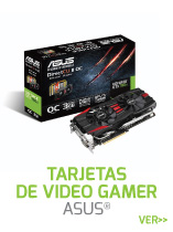 tarjetas-de-video-asus