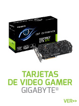 TARJETAS-DE-VIDEO-GIGABYTE