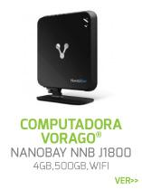 VORAGO-NANOBAY-NNB-J1800