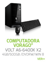 VORAGO-VOLT-A6-6400K-X2