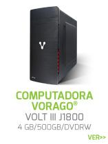 VORAGO-VOLT-III-J1800