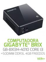 BRIX-GB-BXI3H-4010-+SODIMM