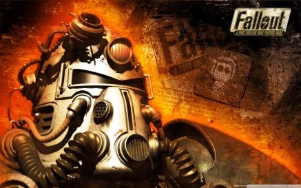 Fallout_1997