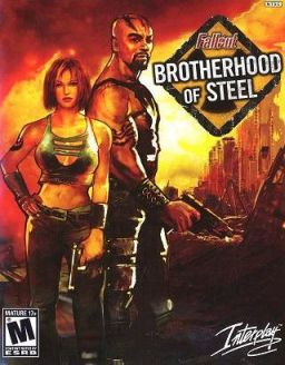 Fallout-_Brotherhood_of_Steel