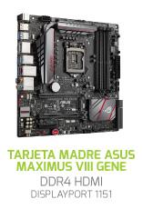 ASUS-MAXIMUS-VIII-GENE