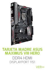 ASUS-MAXIMUS-VIII-HERO