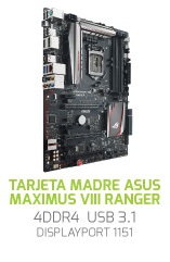 ASUS-MAXIMUS-VIII-RANGER