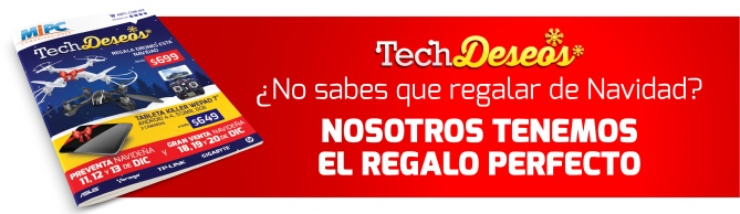CATALOGO TECHDESEOS