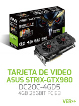 ASUS-STRIX-GTX980